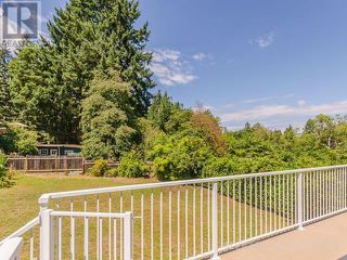 Photo 4: 1180 Beaufort Drive in Nanaimo: House for sale : MLS®# 412419