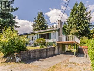 Photo 2: 1180 Beaufort Drive in Nanaimo: House for sale : MLS®# 412419