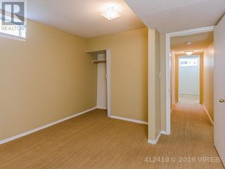 Photo 13: 1180 Beaufort Drive in Nanaimo: House for sale : MLS®# 412419