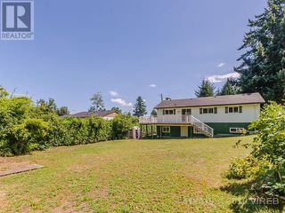 Photo 27: 1180 Beaufort Drive in Nanaimo: House for sale : MLS®# 412419
