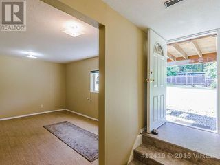 Photo 16: 1180 Beaufort Drive in Nanaimo: House for sale : MLS®# 412419