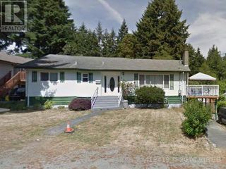 Photo 1: 1180 Beaufort Drive in Nanaimo: House for sale : MLS®# 412419