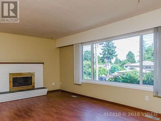 Photo 28: 1180 Beaufort Drive in Nanaimo: House for sale : MLS®# 412419