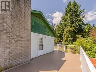 Photo 6: 1180 Beaufort Drive in Nanaimo: House for sale : MLS®# 412419