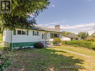 Photo 22: 1180 Beaufort Drive in Nanaimo: House for sale : MLS®# 412419