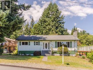 Photo 23: 1180 Beaufort Drive in Nanaimo: House for sale : MLS®# 412419