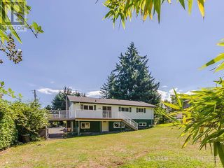 Photo 25: 1180 Beaufort Drive in Nanaimo: House for sale : MLS®# 412419