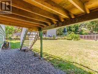Photo 8: 1180 Beaufort Drive in Nanaimo: House for sale : MLS®# 412419
