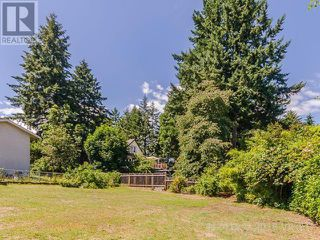 Photo 24: 1180 Beaufort Drive in Nanaimo: House for sale : MLS®# 412419