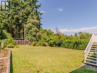 Photo 3: 1180 Beaufort Drive in Nanaimo: House for sale : MLS®# 412419