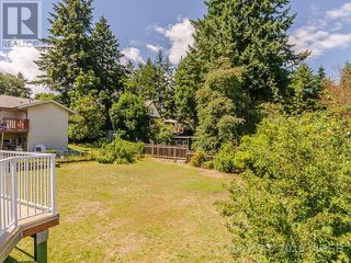 Photo 5: 1180 Beaufort Drive in Nanaimo: House for sale : MLS®# 412419