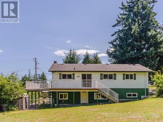 Photo 26: 1180 Beaufort Drive in Nanaimo: House for sale : MLS®# 412419