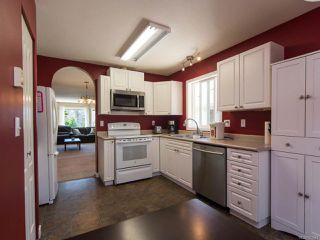 Photo 6: 2258 TAMARACK DRIVE in COURTENAY: CV Courtenay East House for sale (Comox Valley)  : MLS®# 763444