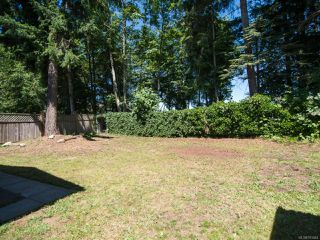 Photo 2: 2258 TAMARACK DRIVE in COURTENAY: CV Courtenay East House for sale (Comox Valley)  : MLS®# 763444