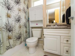 Photo 19: 2258 TAMARACK DRIVE in COURTENAY: CV Courtenay East House for sale (Comox Valley)  : MLS®# 763444