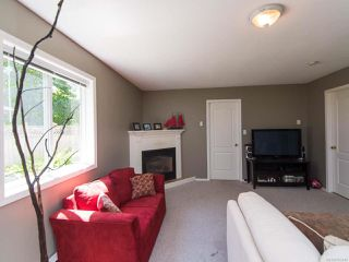 Photo 21: 2258 TAMARACK DRIVE in COURTENAY: CV Courtenay East House for sale (Comox Valley)  : MLS®# 763444