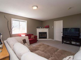 Photo 9: 2258 TAMARACK DRIVE in COURTENAY: CV Courtenay East House for sale (Comox Valley)  : MLS®# 763444