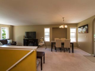 Photo 12: 2258 TAMARACK DRIVE in COURTENAY: CV Courtenay East House for sale (Comox Valley)  : MLS®# 763444