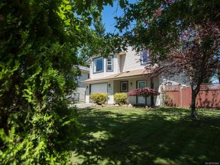 Photo 33: 2258 TAMARACK DRIVE in COURTENAY: CV Courtenay East House for sale (Comox Valley)  : MLS®# 763444