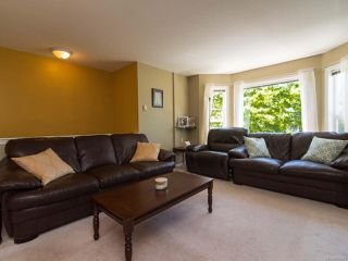 Photo 3: 2258 TAMARACK DRIVE in COURTENAY: CV Courtenay East House for sale (Comox Valley)  : MLS®# 763444