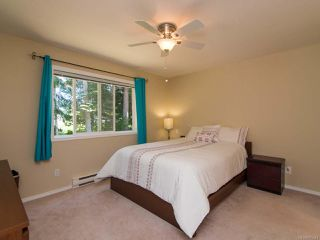 Photo 13: 2258 TAMARACK DRIVE in COURTENAY: CV Courtenay East House for sale (Comox Valley)  : MLS®# 763444