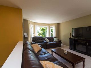 Photo 4: 2258 TAMARACK DRIVE in COURTENAY: CV Courtenay East House for sale (Comox Valley)  : MLS®# 763444