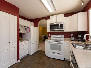 Photo 7: 2258 TAMARACK DRIVE in COURTENAY: CV Courtenay East House for sale (Comox Valley)  : MLS®# 763444