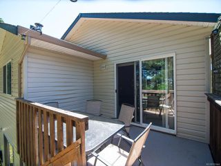 Photo 28: 2258 TAMARACK DRIVE in COURTENAY: CV Courtenay East House for sale (Comox Valley)  : MLS®# 763444