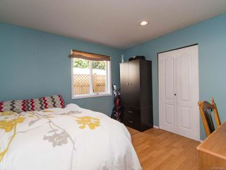 Photo 22: 2258 TAMARACK DRIVE in COURTENAY: CV Courtenay East House for sale (Comox Valley)  : MLS®# 763444