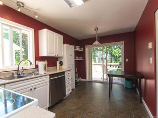 Photo 8: 2258 TAMARACK DRIVE in COURTENAY: CV Courtenay East House for sale (Comox Valley)  : MLS®# 763444