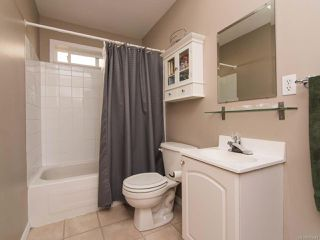 Photo 23: 2258 TAMARACK DRIVE in COURTENAY: CV Courtenay East House for sale (Comox Valley)  : MLS®# 763444