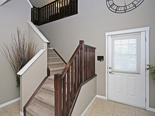 Photo 15: 233 RANCH Close: Strathmore House for sale : MLS®# C4125191