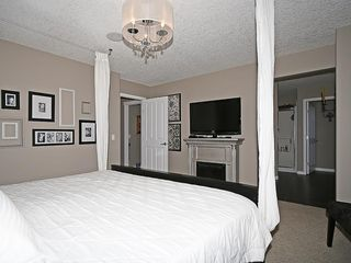 Photo 21: 233 RANCH Close: Strathmore House for sale : MLS®# C4125191