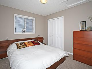 Photo 25: 233 RANCH Close: Strathmore House for sale : MLS®# C4125191