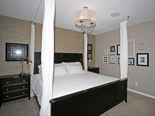 Photo 20: 233 RANCH Close: Strathmore House for sale : MLS®# C4125191