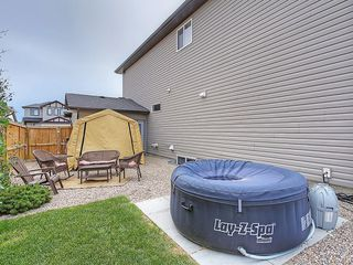 Photo 33: 233 RANCH Close: Strathmore House for sale : MLS®# C4125191