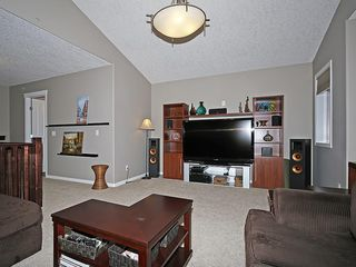 Photo 17: 233 RANCH Close: Strathmore House for sale : MLS®# C4125191
