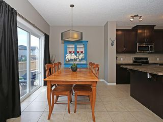 Photo 9: 233 RANCH Close: Strathmore House for sale : MLS®# C4125191