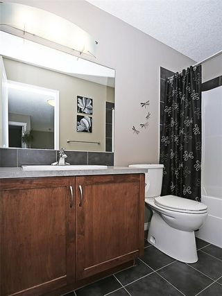 Photo 27: 233 RANCH Close: Strathmore House for sale : MLS®# C4125191