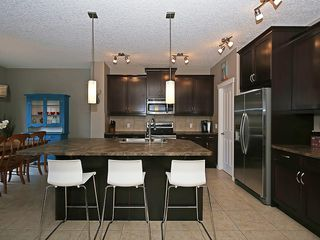 Photo 2: 233 RANCH Close: Strathmore House for sale : MLS®# C4125191