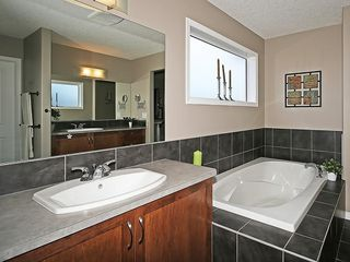 Photo 24: 233 RANCH Close: Strathmore House for sale : MLS®# C4125191