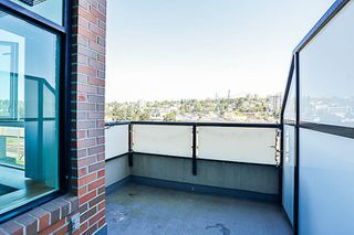 "Photo 13: 324 10 RENAISSANCE Square in New Westminster: Quay Condo for sale in ""MURANO LOFTS"" : MLS®# R2186275"