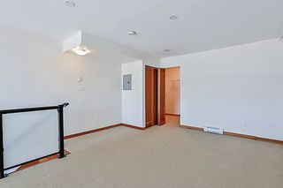 "Photo 9: 324 10 RENAISSANCE Square in New Westminster: Quay Condo for sale in ""MURANO LOFTS"" : MLS®# R2186275"