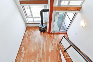 "Photo 11: 324 10 RENAISSANCE Square in New Westminster: Quay Condo for sale in ""MURANO LOFTS"" : MLS®# R2186275"