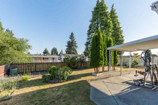 "Photo 18: 1644 AUSTIN Avenue in Coquitlam: Central Coquitlam House for sale in ""AUSTIN HEIGHTS"" : MLS®# R2188934"