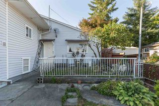 "Photo 17: 1644 AUSTIN Avenue in Coquitlam: Central Coquitlam House for sale in ""AUSTIN HEIGHTS"" : MLS®# R2188934"