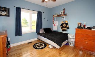 Photo 16: 764 Regional Rd 12 Road in Brock: Rural Brock House (Bungalow-Raised) for sale : MLS®# N3883767