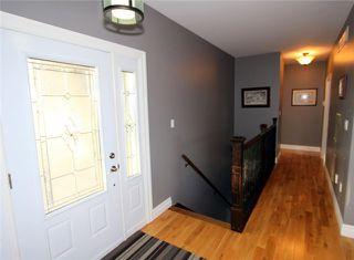 Photo 18: 764 Regional Rd 12 Road in Brock: Rural Brock House (Bungalow-Raised) for sale : MLS®# N3883767