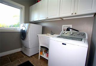 Photo 11: 764 Regional Rd 12 Road in Brock: Rural Brock House (Bungalow-Raised) for sale : MLS®# N3883767