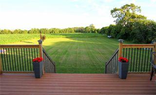Photo 3: 764 Regional Rd 12 Road in Brock: Rural Brock House (Bungalow-Raised) for sale : MLS®# N3883767